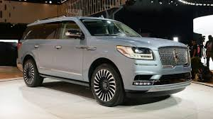 2018 lincoln aviator price. unique price 2018 lincoln navigator 1 630x354 to lincoln aviator price