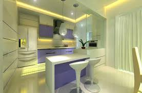 KE Interior Solutions  Denver CO US 80206Interior Solutions Kitchens