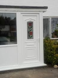 entry doors with side panels. Entry Doors With Side Panels