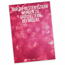 A6 Postkarte Spruchkarte Lustige Sprüche Karte Wir Essen Opa Im