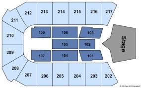 Santa Ana Star Seating Chart Santa Ana Observatory Ca Seating Chart