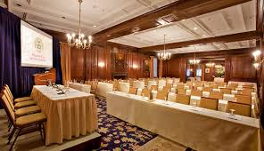 Hotel Candy Hall Corporate Events Harvard Club Of New York City