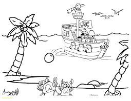 Num Nom Coloring Pages Inspirational Free Printable Treasure Chest