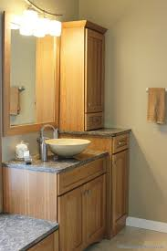 bathroom ideas villagehomestorescom bathroom remodeling stores h64 remodeling