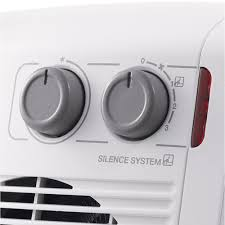 Safe Bathroom Heaters Delonghi Hvf 3555tb Bathroom Safe Heater Ebay