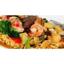 Bếp điện từ đôi Kangaroo KG498N giá rẻ 2.550.000₫