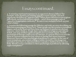 esl custom essay ghostwriting site for university apa  th     praxis challenge question