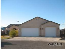9039 s sage way mohave valley az 86440