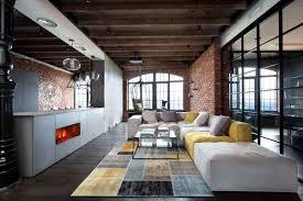 bachelor bedroom furniture. bachelor pad living room drmimius bedroom furniture l