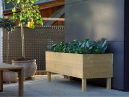 what are table gardens information