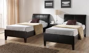 Single Bed Headboard Single Bed Size Design
