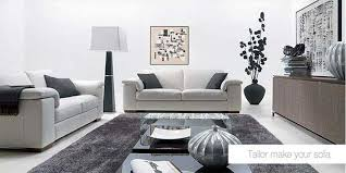 simple living furniture. simple arranging living room custom chairs furniture i