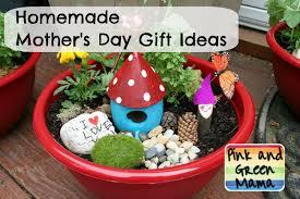 gray diy birthday gift ideas