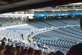 Royals Seating Chart Diamond Club 20 Royals Seats Pictures And Ideas On Stem Education Caucus