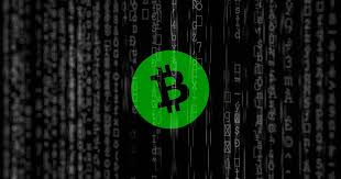 Bitcoin strength is, it have solution to avoid double spending, and with 51% attack double spending is possible. Bitcoin Cash Reportedly Suffered A 51 Attack Transactions Reversed Cryptoslate