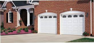 8x7 garage doorDoor garage  Garage Door Security 8x7 Garage Door Garage Door