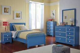 blue and white furniture. Bedroom Chairs:blue Furniture Kids Room Furnishings Childrens Packages Blue White Navy Uk Studio Walls And