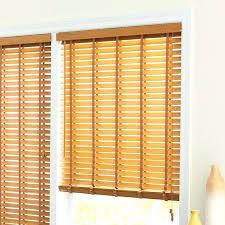 Aluminum Blinds Home Depot Alabaster Timber Blind