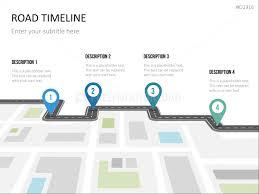 grant chart timeline template powerpoint timeline gantt chart template