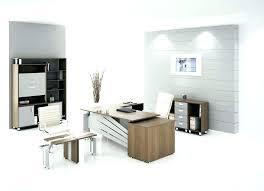 designer office desks. Modern Executive Office Desk Ultra Furniture Exciting Contemporary Desks Designer L