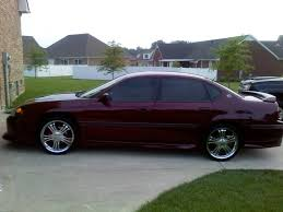 2001 Chevy Impala Tire Size - carreviewsandreleasedate.com ...