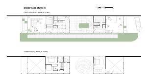 Case Study House n      Ficha  Fotos y Planos   WikiArquitectura