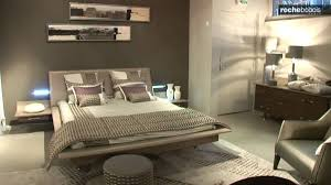Marbella Bedroom Furniture Roche Bobois Marbella French Retailer Of Top End Furniture