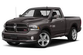 2018 dodge 1500 4x4. simple 2018 2018 1500 for dodge 4x4 d