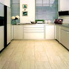 Laminate Flooring In Kitchens Kitchen Flooring Ideas Uk Best Kitchen Ideas 2017
