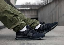 New Balance Cm997hci Sneakers Brands24