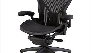 Office chairs john lewis Classico Office Chair John Download By Sizehandphone Businesspeopleme Office Chair Herman Miller Guide On Buy Herman Miller Classic