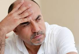 hair loss causes treatments and