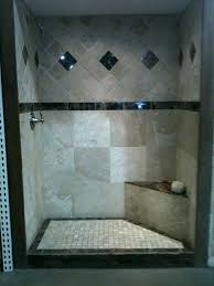 tile shower bench ideas corner seat fresh i like this smaller needs built in seats wall shower seat corner cultured marble