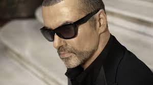 george michael 2014. Contemporary George 2014 George Michael Intended