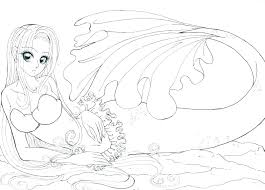 Melody Coloring Pages And Melody Coloring Pages Elegant