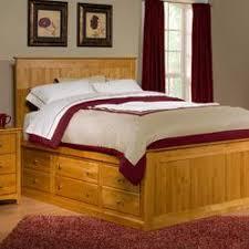 orange bedroom furniture. Chest Beds Orange Bedroom Furniture