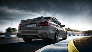BMW Convertible bmw not starting : 2018 BMW M3 CS arrives with 453 horsepower | The Torque Report