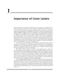 cover letter for dream job cover letter via cnn cover letter  0003000 12 2 letters cover letter for dream job