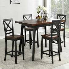 48 elegant graphics wooden dining chairs ideas 900 x 900