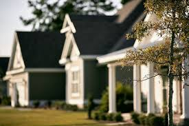 for rent picture atlanta property management and property managers atlanta houses