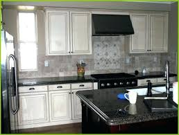 fascinating cabinet painting cost cabinet painting cost kitchen cabinet paint calculator unique kitchen cabinet painting cost