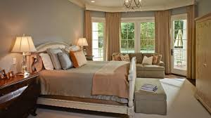 Perfect Colors For A Bedroom Calming Bedroom Color Schemes Home Design Ideas