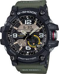 g shock mens tough water resistant analog digital watches gg1000 1a3