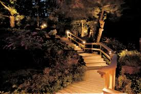 deck accent lighting. Deck Lighting Accent U