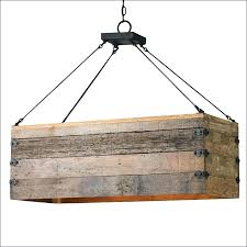 rustic rectangular crystal chandelier metal and wood kitchen wrought iron chandeliers lantern wrough