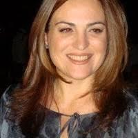 Alba Araújo - Life coach - Vôo de Sofia   LinkedIn