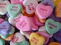 valentine s day candy hearts. Modren Candy Candyheartse In Valentine S Day Candy Hearts C