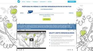 Euroloan – pożyczka online, opinie, warunki, kontakty   MarketPozyczka