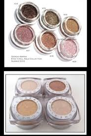 114 best images about i have my eye on you on coastal scents nyx eyeshadow and makeup revolution