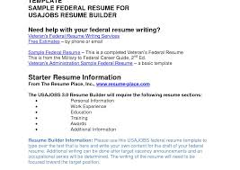 Resume Cheerful Resume Writing Format With How To Make A Resume